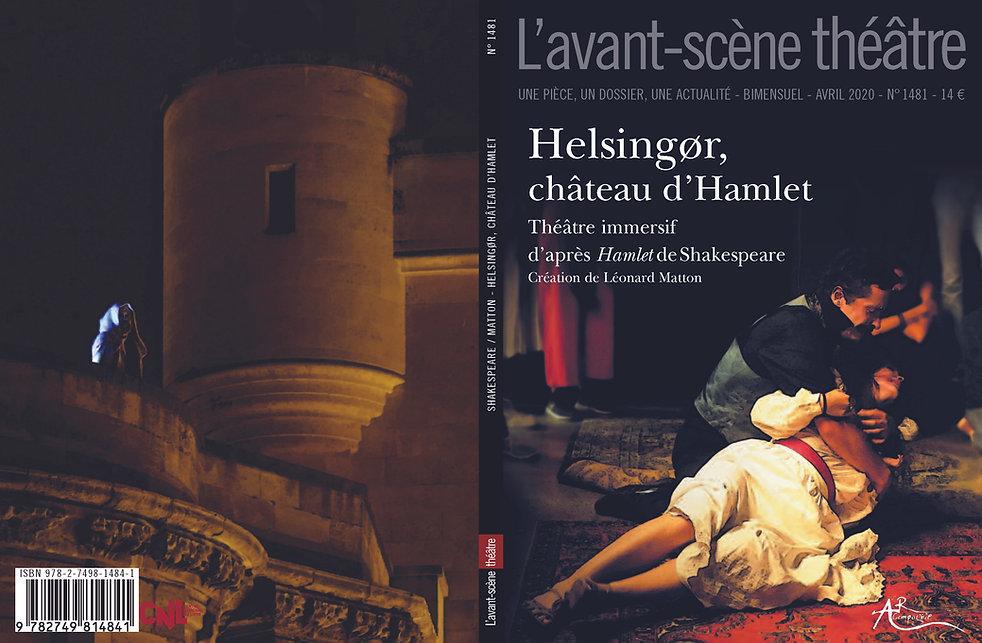 HAM_TEXT_Avant-scène_couverture_Page_1