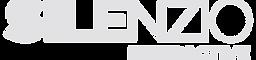 Logo Silenzio Interactive blanc.png
