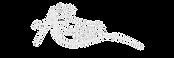 A2R Logo copy.png