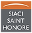 Logo SIACI.png
