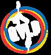 Logo QVLP copy.png