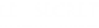 Logo-lesecret-300dpi copie.png