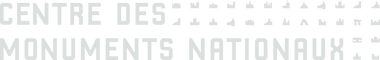 Logo CMN blanc.png