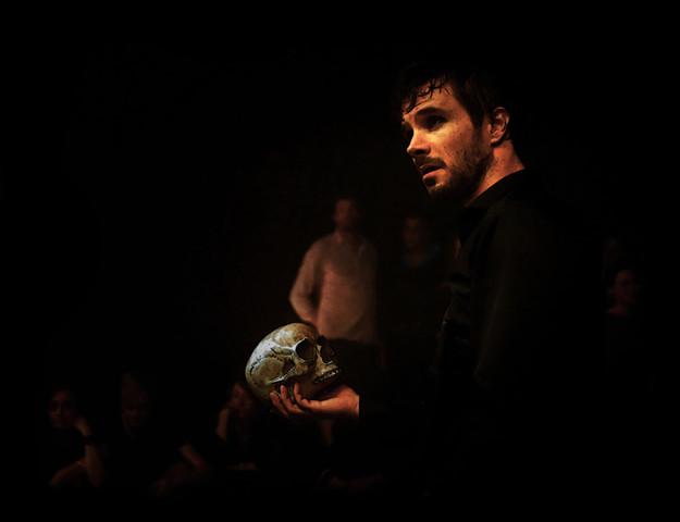 Photo: Eric Sanger-Monteros