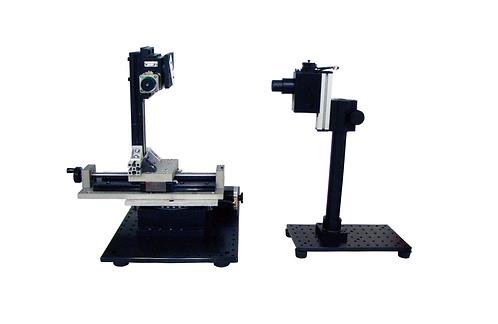 Goniophotometer - SH-GN400