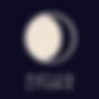 Logo Nation Literie.png