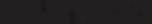 Logo CMN transparent.png