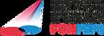 Logo Fonpeps.png