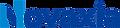Logo Novaxia.png