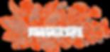 Logo Polycarpe blanc.png