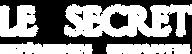 SEC COMM Logo Le Secret 300dpi blanc.png