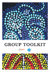 group toolkit cover.png