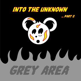 intotheunknownPart2-lookbook-cover-GreyA