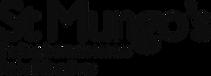 StM_Logo_BLK.png