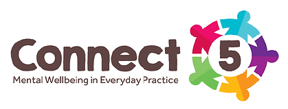 Connect 5 logo.png