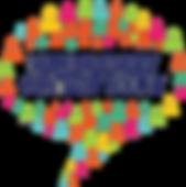 mecc logo.png