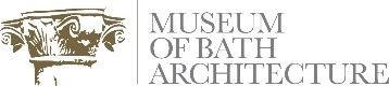 Bath Museum of Architecture.jpg