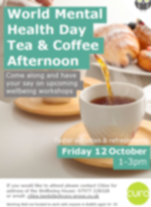 Wellbeing House Tea & Coffee.png