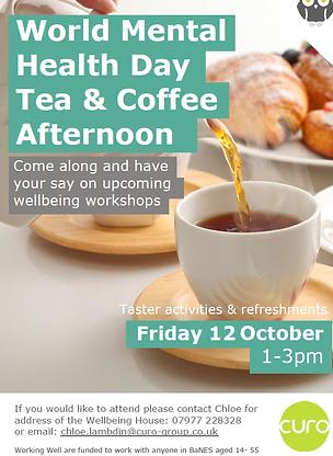 Wellbeing House Tea & Coffee.png
