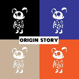 originstory-lookbook.png