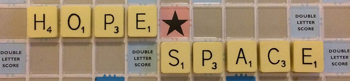 Hopespace scrabble Crop 1.jpg