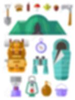 camping kit.jpg