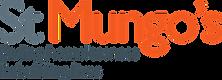 StM_Logo_COL (1).png