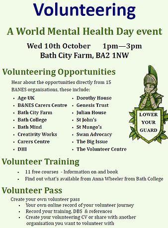 Volunteering poster.png