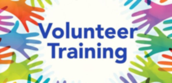 volunteer Training image.jpg