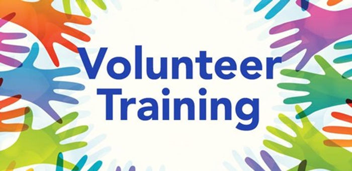 volunteer Training image.jpg