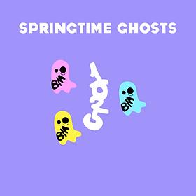 springtimeghosts-lookbook.png