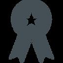 volunteer recognition.png