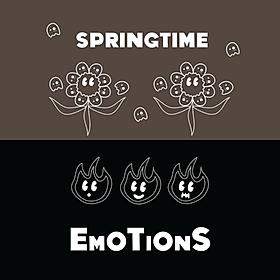 springtime-emotions.png