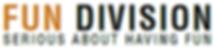 fun division logo 2.png