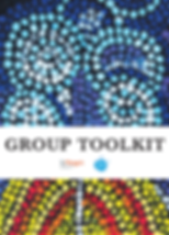 Toolkit front cover.png