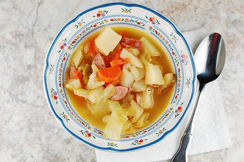 Rustic-Irish-Potato-and-Cabbage-Soup.jpg