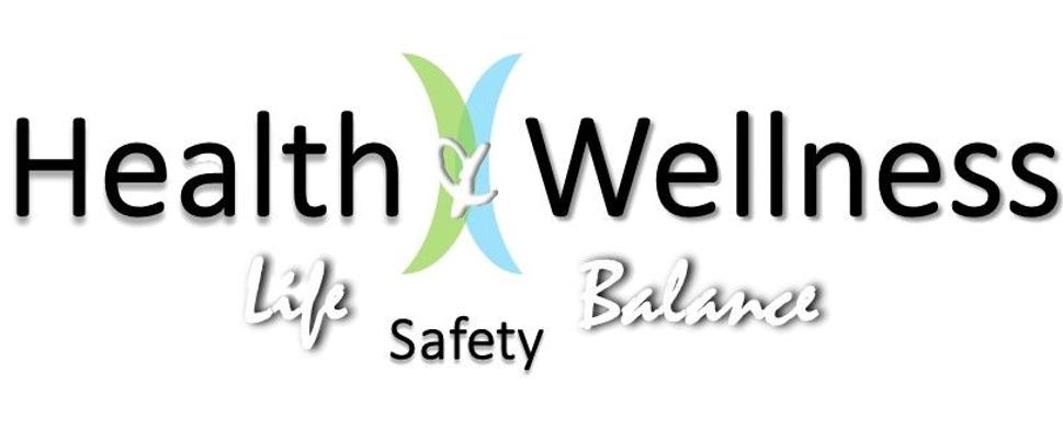 Health & Wellness logo.png