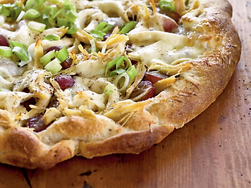 pizza.webp