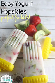 yogurt-popsicles.jpg