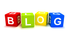 ALL ACCESS CARE BLOGS