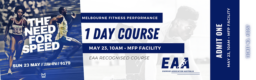 Speed and Endurance Workshop Banner.png