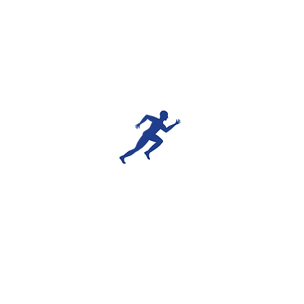 EAA LOGO Black and White.png