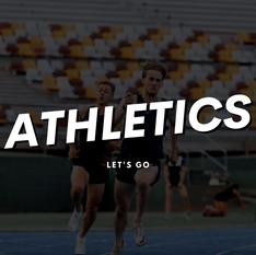 Athletics Athlete Gym Brisbane North Sid