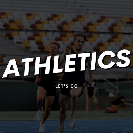 Athletics Athlete Gym Brisbane North Sid
