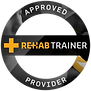 rehab-trainer-approved-provider-b-1.png