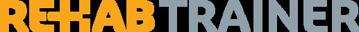 rehab-trainer-logo.png