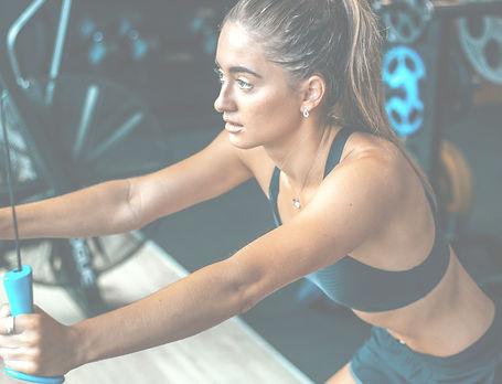 Brisbane Athlete Gym for Emerging Athletes, Athlete Gym Brisbane, Brisbane Athlete Gym, Athlete Physiotherapist Brisbane, Brisbane Sports Injury Specialists