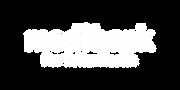 logo-medibank-white.png