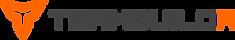 full-logo-black-orange.png