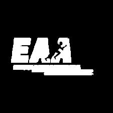 Copy of Copy of EAA LOGO.png
